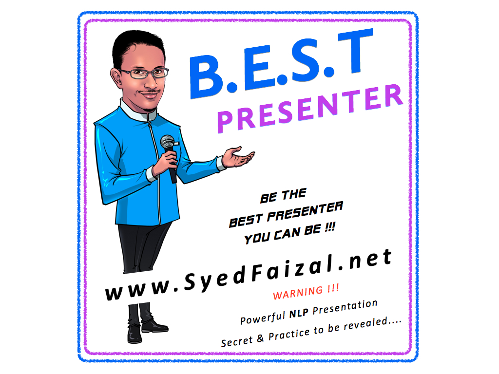 logo Best presenter 2014.086